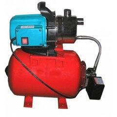Elektriline veepump P1200inox-1C 24L