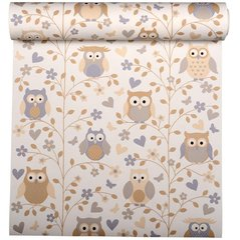 Tapeet OWL