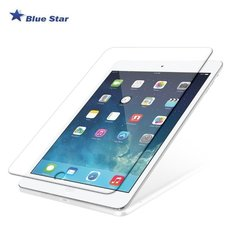 Ekraani kaitsekile BS Tempered Glass sobib Apple iPad Air 2