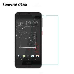 Ekraanikaitseklaas Tempered Glass HTC Desire 530