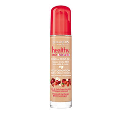 Jumestuskreem Bourjois Healthy Mix Serum 30 ml