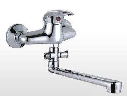 Vannisegisti A2206 S