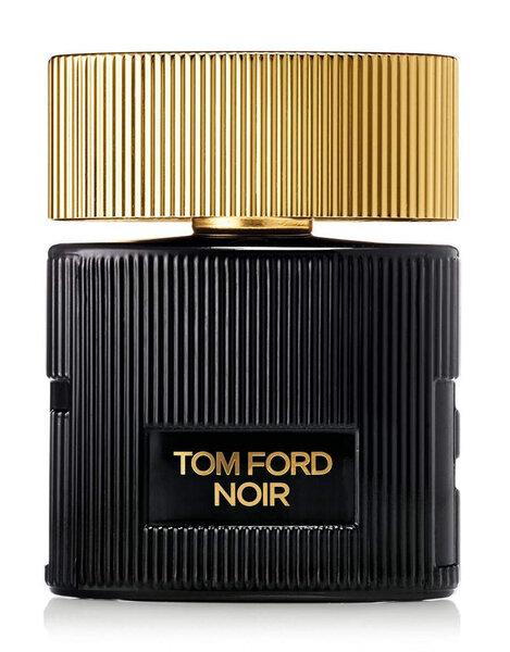 Parfüümvesi Tom Ford Noir EDP naistele 100 ml