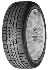 Nexen WINGUARD SPORT 215/40R18 89 V XL