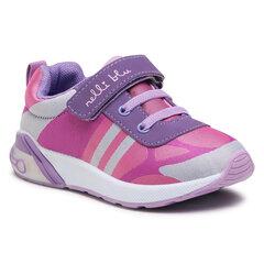 Laste jalatsid Nelli Blu hind ja info | Laste spordijalatsid | kaup24.ee