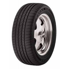 Goodyear EAGLE LS-2 265/50R19 110 V XL N1 FP