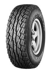 Falken WILDPEAK A/T AT01 265/70R16 112 T