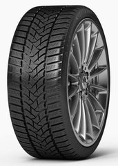 Dunlop SP Winter Sport 5 SUV 235/60R18 107 H XL