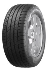 Dunlop SP QUATTROMAXX 275/45R20 110 Y MFS