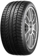 Dunlop SP SPORT MAXX TT 245/35R19 93 Y XL