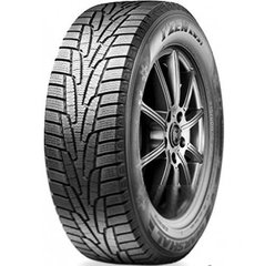 Marshal KW31 205/50R17 93 R XL
