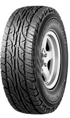 Dunlop GRANDTREK AT3 245/70R16 111 T XL