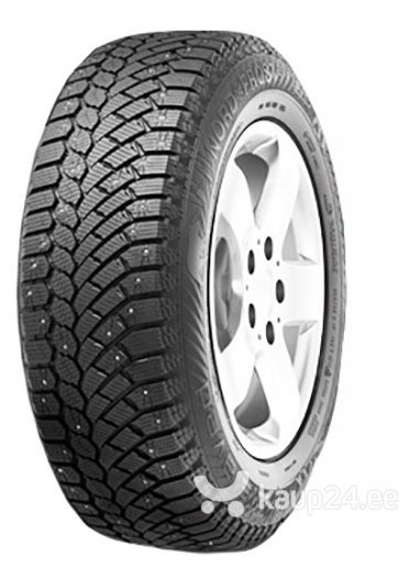 Gislaved NordFrost 200 175/65R15 88 T XL