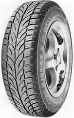 Paxaro WINTER 205/60R16 92 H