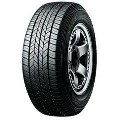 Dunlop GRANDTREK ST20 215/60R17 96 H
