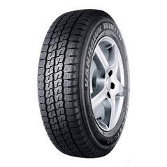 Firestone VANHAWK WINTER 215/75R16C 113 R