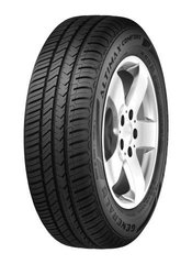 General Altimax Comfort 205/60R15 91 H