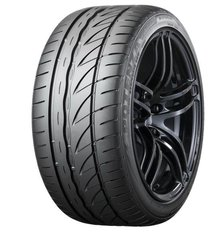Bridgestone Potenza RE002 235/40R18 95 W XL