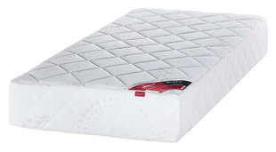Матрас Sleepwell BLACK Multipocket Lux