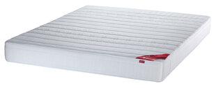 Madrats Sleepwell RED Orthopedic 200x160cm hind ja info | Madratsid | kaup24.ee