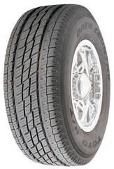 Toyo OPEN COUNTRY H/T 265/75R16 119 S XL