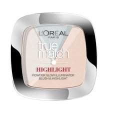 Пудра-хайлайтер  L'Oréal Paris True Match Highlight