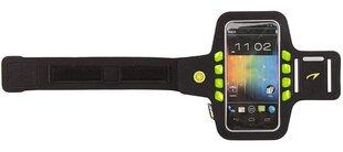 Telefoni hoidja Avento LED 21PQ