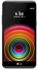 Mobiiltelefon LG X Power K220, hall