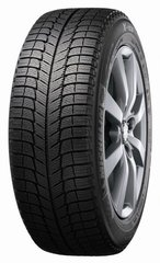 Michelin X-ICE XI3 225/60R18 100 H цена и информация | Зимние покрышки | kaup24.ee