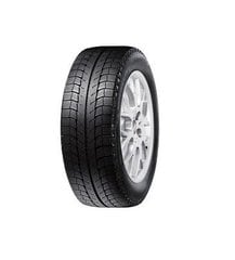 Michelin X-ICE XI2 195/60R15 88 T цена и информация | Зимние покрышки | kaup24.ee