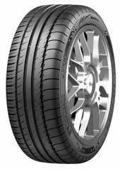 Michelin PILOT SPORT PS2 275/35R19 100 Y XL цена и информация | Летние покрышки | kaup24.ee