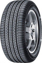 Michelin LATITUDE TOUR HP 235/55R19 101 H цена и информация | Летние покрышки | kaup24.ee