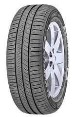 Michelin ENERGY SAVER+ 185/60R15 84 T цена и информация | Летние покрышки | kaup24.ee