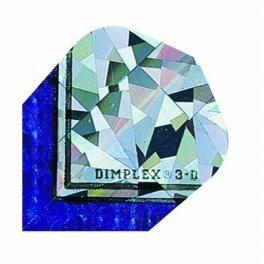Дарт крылья Harrow Dimplex 3D