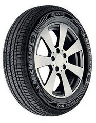 Michelin ENERGY E-V 185/65R15 88 Q