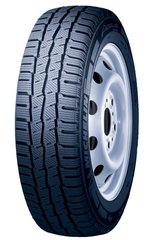 Michelin AGILIS ALPIN 215/70R15C 109 R