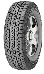 Michelin LATITUDE ALPIN 235/70R16 106 T