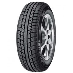 Michelin ALPIN A3 165/65R14 79 T