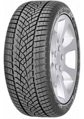Goodyear ULTRAGRIP PERFORMANCE SUV GEN-1 235/60R18 107 H XL