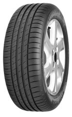 Goodyear EFFICIENTGRIP PERFORMANCE 205/55R16 91 V цена и информация | Летние покрышки | kaup24.ee
