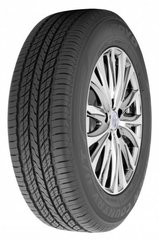 Toyo OPEN COUNTRY U/T 255/65R17 102 H