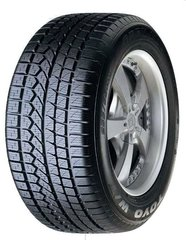 Toyo OPEN COUNTRY W/T 215/55R18 99 V XL
