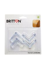 Kaitse teravatele servadele BRITTON 4 tk