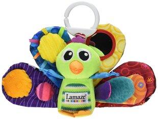 Riputatav mänguasi Lamaze Bee Jacque, LC27013A