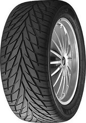 Toyo Proxes S/T 275/55R17 109 V