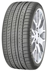 Michelin LATITUDE SPORT 275/50R20 109 W