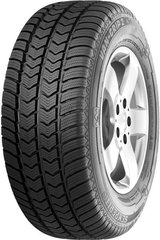 Semperit VAN-GRIP 2 185/80R14C 102 Q