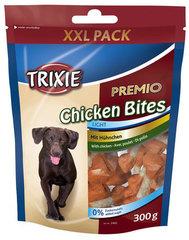 Trixie maius koertele kanaga, 300 g hind ja info | Maiustused koertele | kaup24.ee