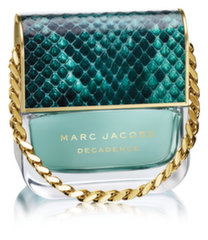 Парфюмированая вода Marc Jacobs Divine Decadence edp 30 мл