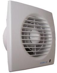 Вентилятор Future 100 *230V500* цена и информация | Вентиляторы для ванной комнаты | kaup24.ee